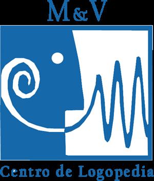 M&V Centro de Logopedia